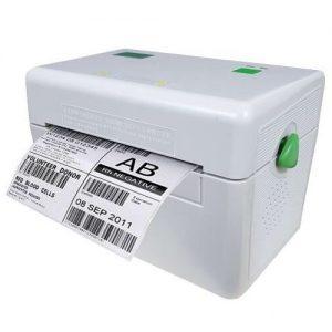 Mua số lượng lớn liên hệ giá tốt 0906990393  In đơn hàng cho các trang như Shopee - Lazada - Tiki  Tồn Kho: Còn Hàng