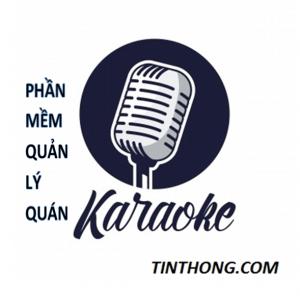 Phần mềm quản lý quán karaoke  Hotline 0906990393