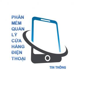 Phần mềm quản lý cửa hàng điện thoại  Hotline 0906990393