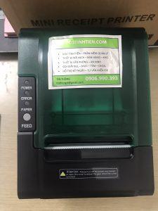 MUA SỐ LƯỢNG LỚN LIÊN HỆ GIÁ TỐT 090699039 Máy In Chốt Đơn Livestream là máy in hóa đơn trực tiếp từ bình luộn ra giúp bạn chốt đơn dễ dàng
